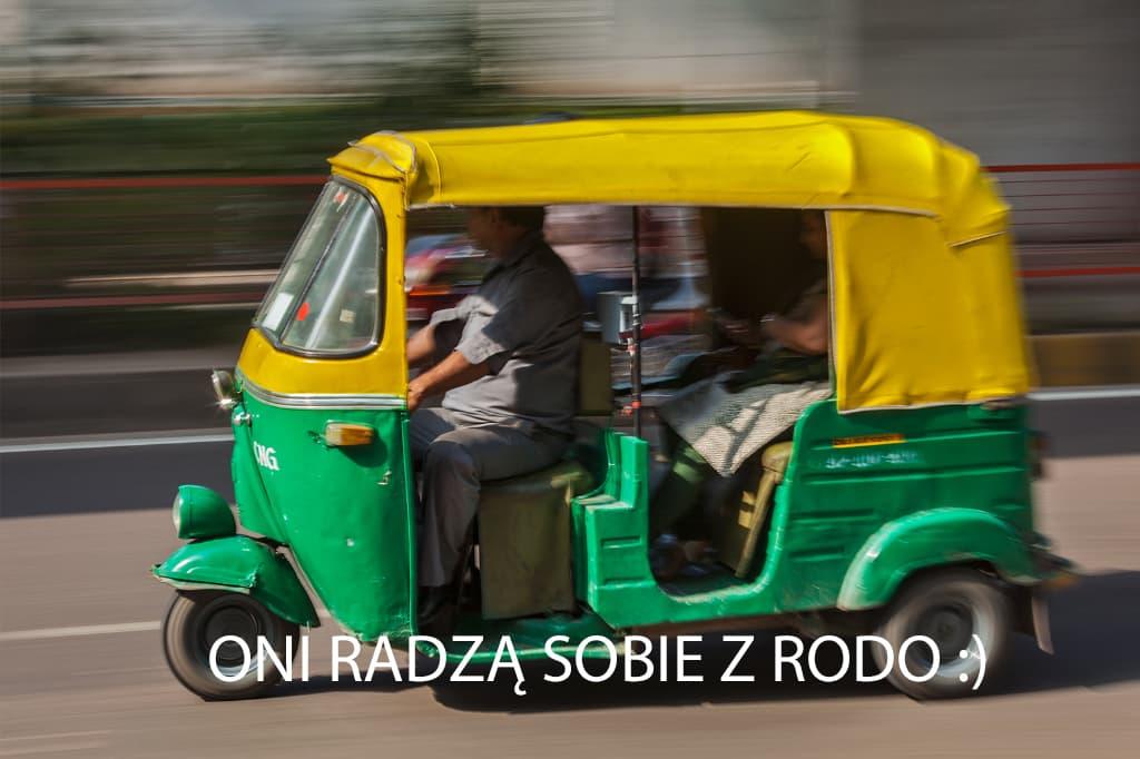 Kara-RODO-Takson-humor